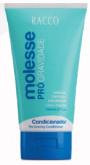 Condicionador Molesse - 150ml - 1220 1221